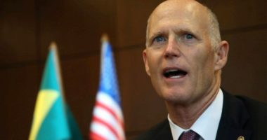 SHBA kritika ndaj OBSH, senatori Scott kërkon hetim, nuk ka bërë transparence me personat e prekur nga koronavirusi në Kinë
