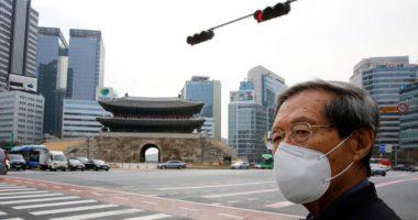 Koreja e Jugut pas dy muajsh betejë me Covid 19, nuk raporton asnjë të infektuar