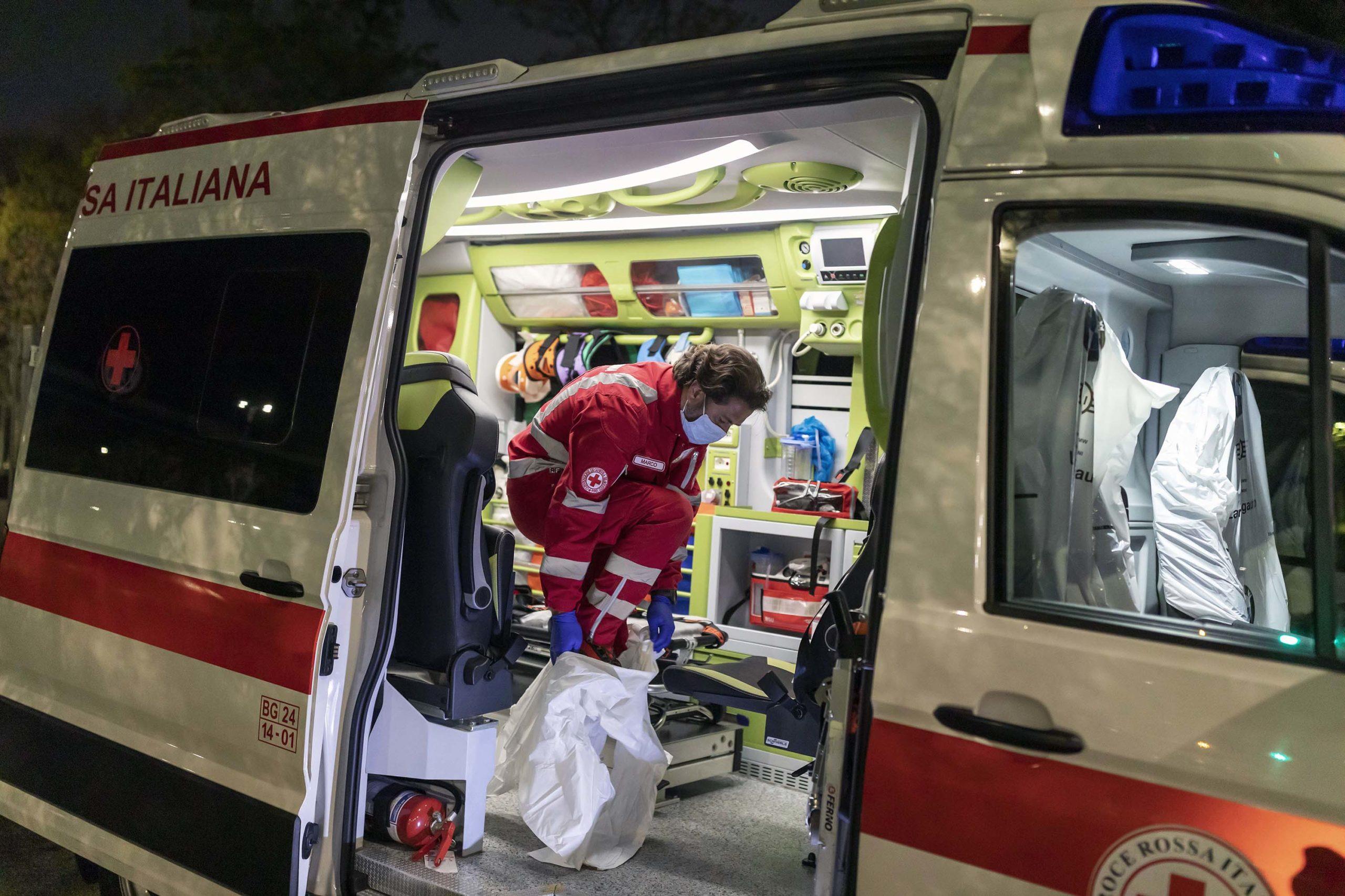 Lombardia gati të lehtësojë masat, ministri i Shëndetësisë: Beteja nuk është fituar ende