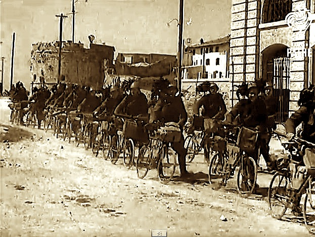 Abc Story: 7 prilli '39 sipas kronikave italiane të kohës