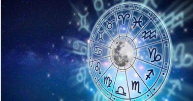 Horoskopi 7 prill, do të arrini atë që dëshironi nëse do të keni më shumë besim tek vetja