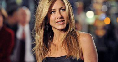 Jennifer Aniston rrëfen arsyen pse nuk e vuan izolimin