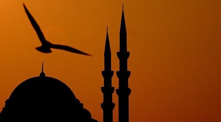 Interesante! Disa fakte që mund të mos i keni ditur për muajin e Ramazanit