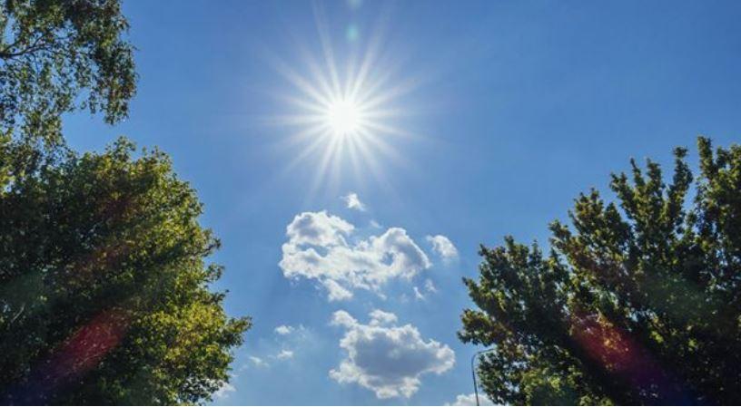 Si do të ndryshojnë temperaturat, parashikimi i motit për ditën e sotme