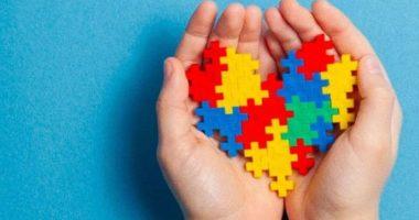 Dita Botërore e Autizmit/ Presidenti Meta: Shoqëria jonë ka nevojë për solidaritet, për një Shqipëri të dhembshur dhe humane