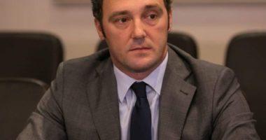 """""""Fajin e kanë qytetarët"""", Bardh Spahia akuzon qeverinë: Gjithologu i Surrelit vazhdon të mbjellë terror"""