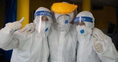 Tre ditë pa asnjë të vdekur nga koronavirusi, shtohen të shëruarit: A po ia hedhim?