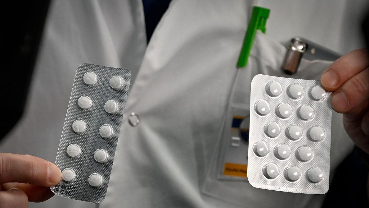 EMA paralajmëron për efektet anësore të klorokinës kundër COVID-19