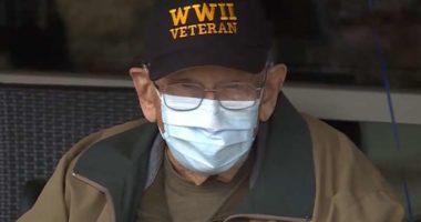 I moshuari feston 104-vjetorin e tij të lindjes, pas shërimit nga koronavirusi