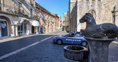 Mafia po shfrytëzon situatën e krijuar nga koronavirusi dhe jo vetëm në Itali