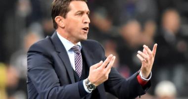 Hasi: Te kombëtarja jonë mungonte ambicia, nuk kishim një trajner si De Biasi