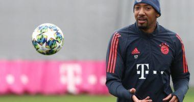 Bayern nuk fal, i vendos gjobë Boateng pas aksidentit! Paratë shkojnë në spital