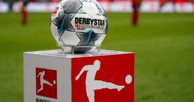Vetëm 239 persona në stadium, në Gjermani kanë gati planin e masave