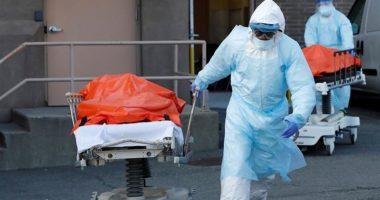 SHBA-të numër rekord vdekjesh për 24 orë, mbi 1 700 viktima nga koronavirusi