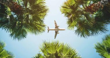 Si do të jenë çmimet e fluturimeve pas pandemisë?