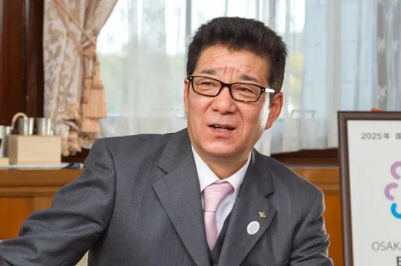 """Gratë vonohen shumë, kryebashkiaku japonez: """"Burrat duhet të bëjnë pazar gjatë pandemisë"""""""