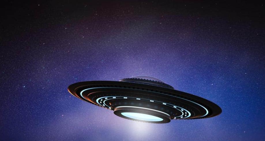 Pentagon publikon zyrtarisht videot që vërtetojnë ekzistencën e qënieve jashtëtokësore