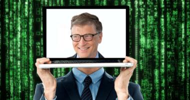 Bill Gates do të financojë zhvillimin e 7 vaksinave për luftën ndaj COVID-19