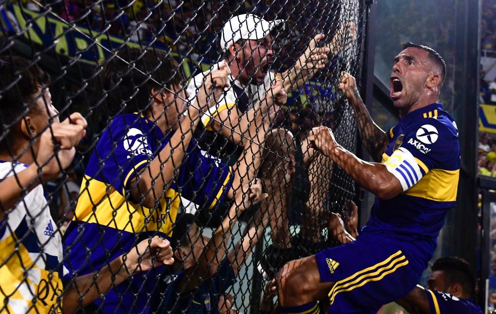 """""""A jeni në terezi?! Nuk është koha për futboll, pandemia po na shkatërron"""""""