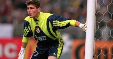 """""""Casillas ishte i pakalueshëm, edhe po të dilte nga porta nuk shënonim dot"""""""