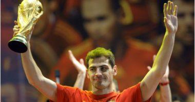 Dita më e vështirë, Casillas: Isha me fat, jam gjallë vetëm falë një personi