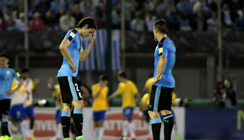 Zbulohet ekipi i ri i Cavanit, Rodriguez: Pyeteni vetë, nëse s'më besoni