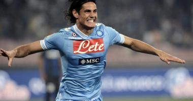 """Cavani drejt rikthimit te Napoli? Agjenti i """"El Matador"""" sqaron situatën"""
