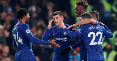 Lojtari më i mirë në repartin e tij, Chelsea gati të rinovojë me gjermanin