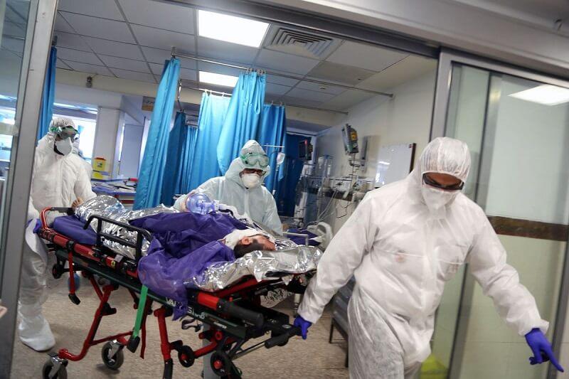 Bilanc tragjik në ShBA, 1150 viktima vetëm në 24 orë