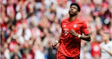 Alaba nuk rinovon me Bayern, ekipi i Serie A favorit për firmën e tij