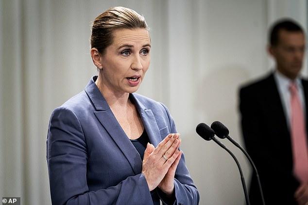 Danimarka lehtëson masat ndaj koronavirusit, javën e ardhshme rinis shkolla