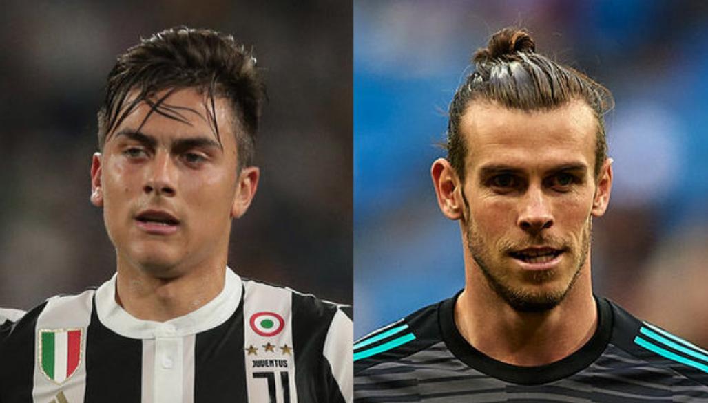 Dueli Dybala-Bale në FIFA: Triumfon juventini, ia del falë… uellsianit