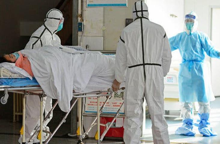 Shkon në 83 numri i viktimave në Greqi nga COVID-19, rritet edhe numri i të infektuarve
