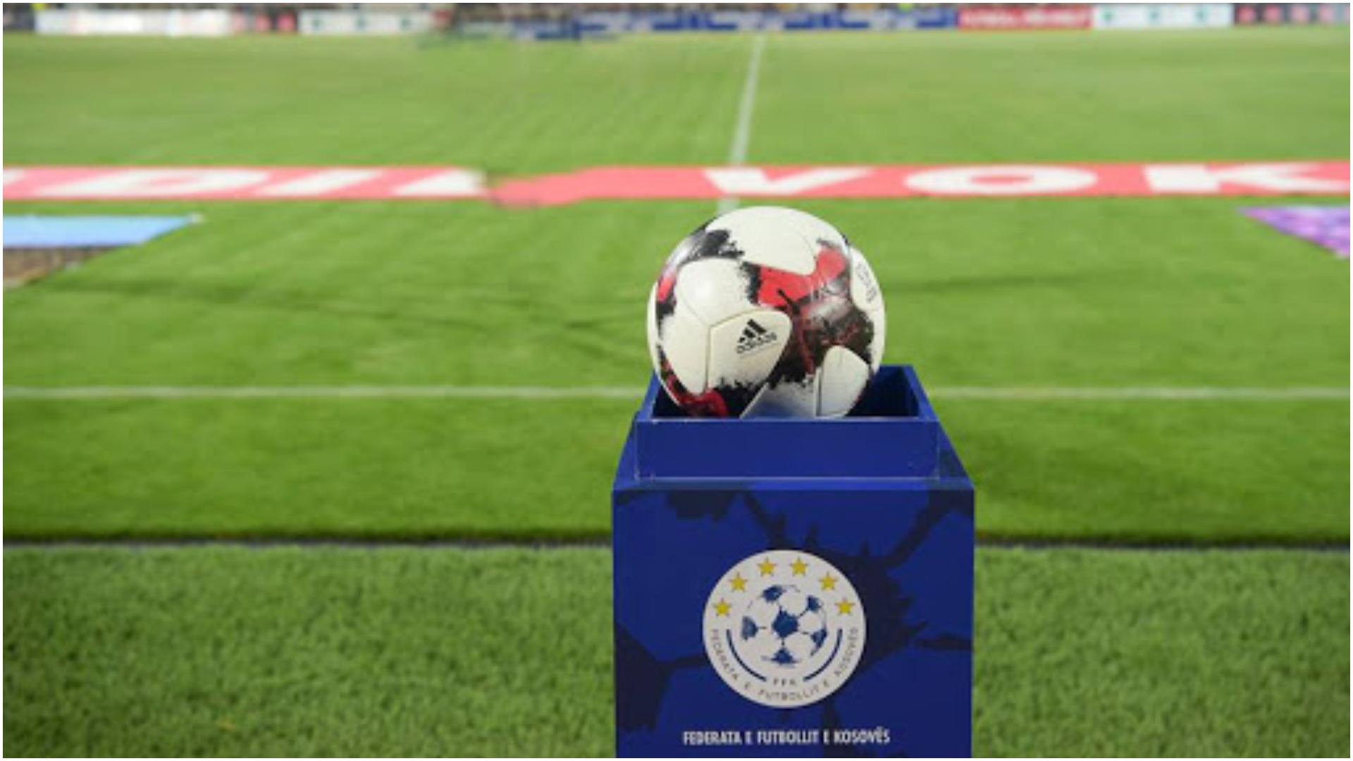 FFK nën akuzë, klubi dardan: Mos na hidhni hi syve, na jepni milionat e UEFA-s
