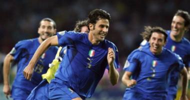 VIDEO | Lippi: Ju tregoj pse zgjodha Grosson te penalltia e fundit e finales