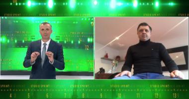 Vata kryeministrit Rama: Lëri golat e kombëtares, shiko autogolat e Qeverisë