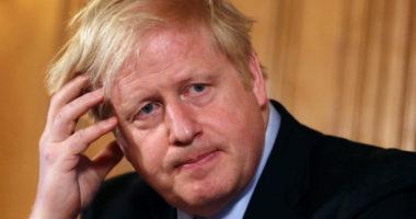 Përmirësohet gjendja e Boris Johnson, kryeministri britanik del nga terapia intensive