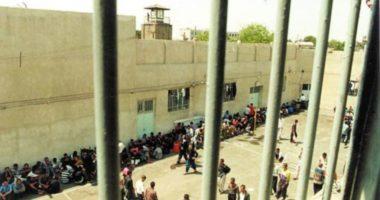 Koronavirusi, Irani liron përkohësisht të burgosurit e huaj