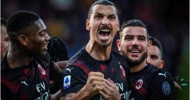 """Ibrahimovic rrezikon karrierën? Milani vë pikat mbi """"i"""" pas dëmtimit"""