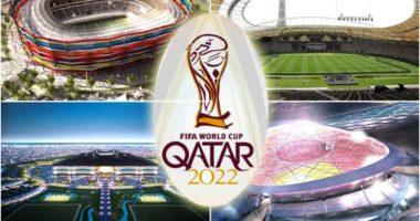 Zyrtari i FIFA-s paralajmëron, Kupa e Botës 2022 në rrezik