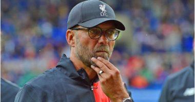 """Një """"ujk"""" mahnit Klopp, Liverpool gati të shpenzojë 80 milion euro për të"""
