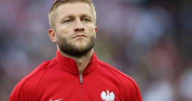 Ndodh në Poloni: Blaszczykowski është lojtar, kapiten dhe së fundmi… president
