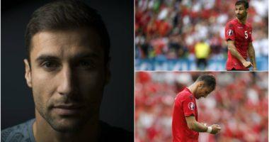 Batuta dhe prapaskena, rrëfehet Lorik Cana: Euro2016 më ka mbetur peng