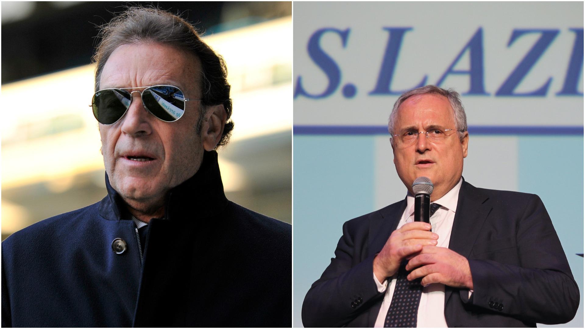 """""""Kalo në Brescia, është një masakër"""", Cellino del kundër Lotitos"""