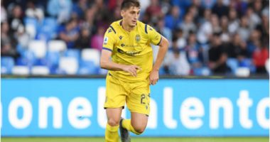 Kumbulla fiksimi i Tares, si PSG mund të ndihmojë Lazion