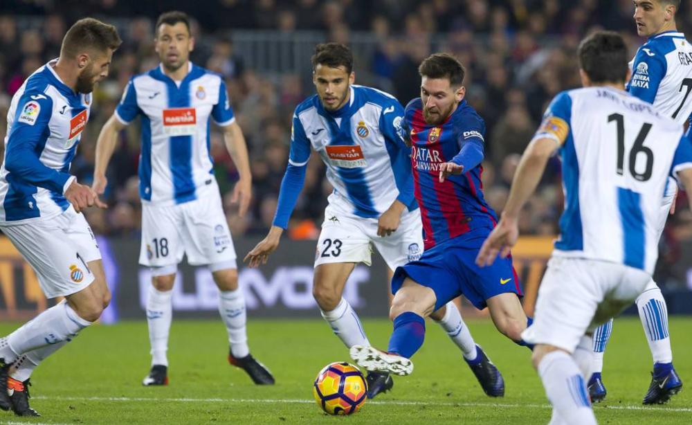 Merr fund ankthi në klubin spanjoll, shërohen 6 pjesëtarët e infektuar