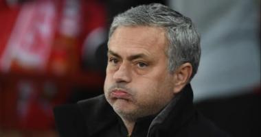 Tërhiqet Mourinho: Gabova me stërvitjen në park, theva protokollin