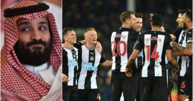 Blerja e Newcastle finalizohet, Premier League aprovon 300 milion sterlinat