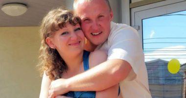 Masakër në Rusi, burri vret 5 persona se bënin zhurmë