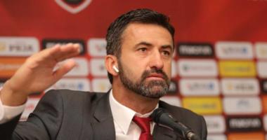 Panucci: Këtë Shqipëri e ndërtova unë! Ju tregoj pse s'vijnë shumë lojtarë
